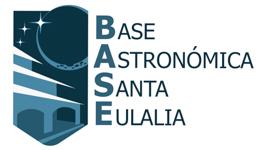 ASTROBASE PERU